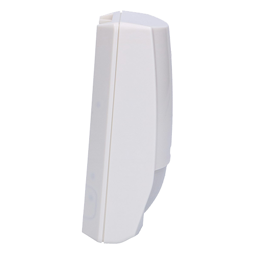 Detector de miscare PIR interior cu anti-masking - OPTEX CDX-AM [2]