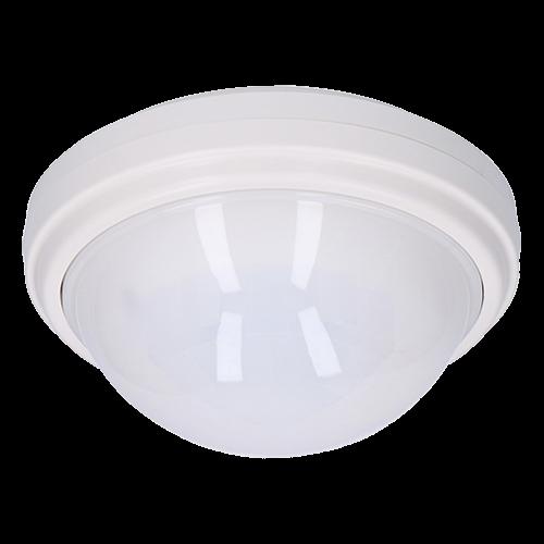 Detector de miscare PIR interior Quad 360°, de tavan - OPTEX SX-360Z [0]