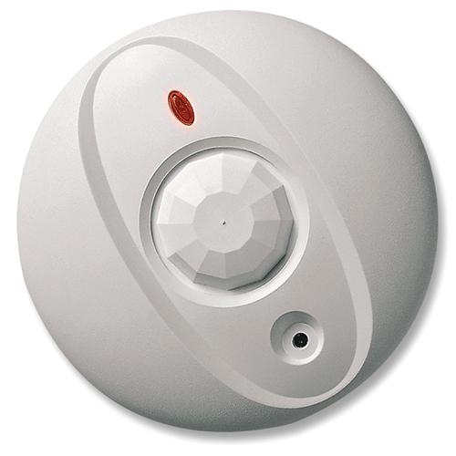 Detector de miscare PIR QUAD - DSC BV501 [0]