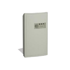 Detector de taiere si spargere de geam - DSC LC-105GB [0]