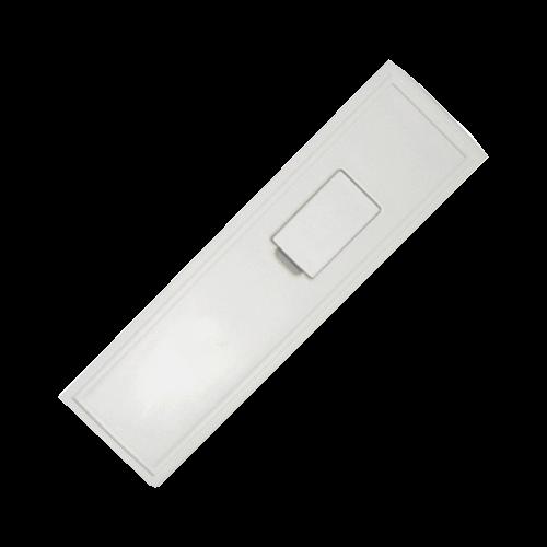 Detector de vibratii SHOCK01 [0]