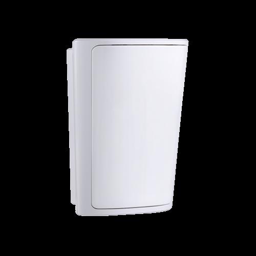 Detector PIR wireless cu imunitate PET, SERIA NEO - DSC NEO-PG8914 [0]