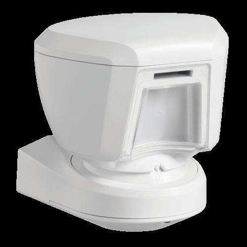 Detector PIR wireless de exterior SERIA NEO - DSC NEO-PG8994 [0]