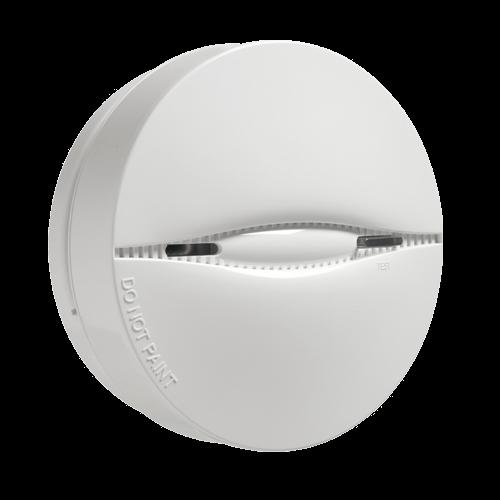 Detector wireless de fum SERIA NEO - DSC NEO-PG8926 [0]