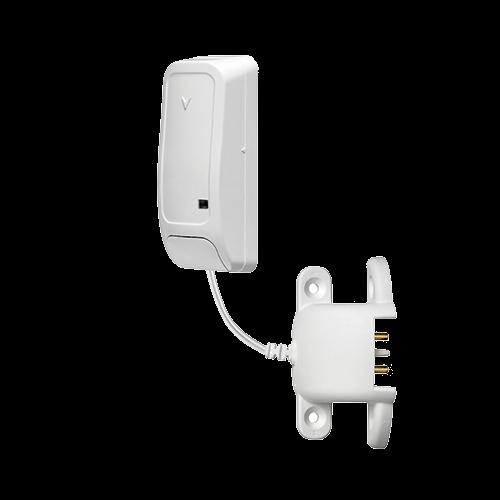 Detector wireless de inundatie SERIA NEO - DSC NEO-PG8985 [0]