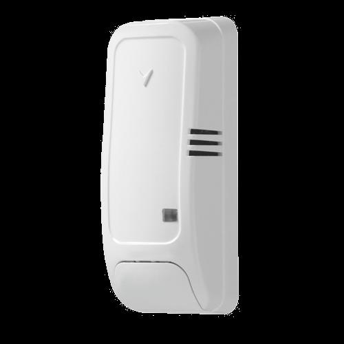 Detector wireless de temperatura SERIA NEO - DSC NEO-PG8905 [0]