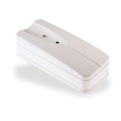 Detector wireless spargere de geam - DSC WLS922 [0]