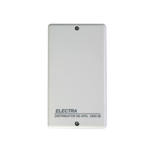 Distribuitor apel Electra - DEM08 [0]