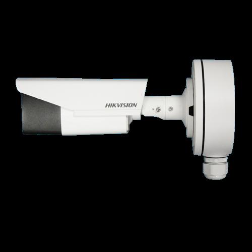 Doza conexiuni pentru camerele tip 'BULLET' - HIKVISION DS-1280ZJ-S [1]