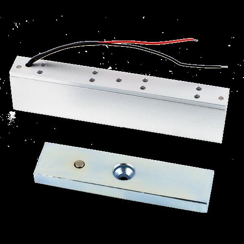 Electromagnet aplicabil 180kgf CSE-180 [0]