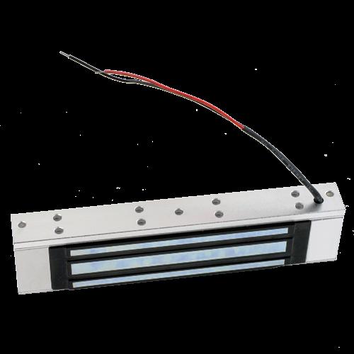 Electromagnet aplicabil 180kgf CSE-180 [1]