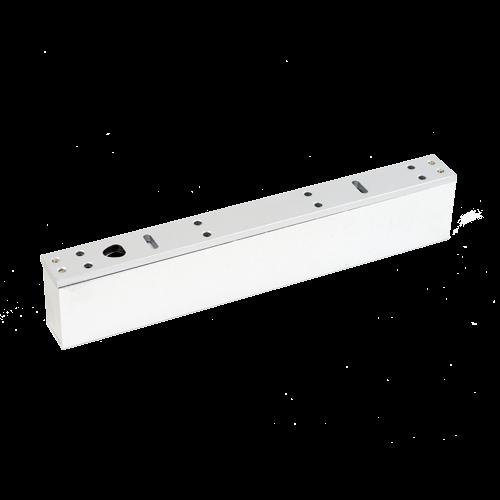 Electromagnet aplicabil 280kgf, cu monitorizare CSE-280-S [0]