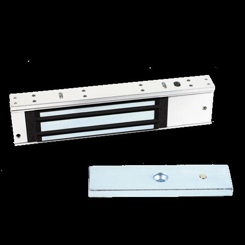 Electromagnet aplicabil 350kgf, cu monitorizare CSE-350-S [1]