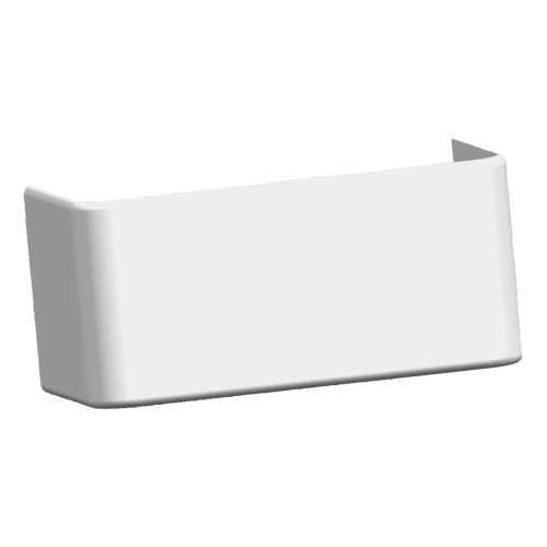 Element de imbinare pentru canal cablu 46x18 mm - DLX DLX-460-06 [0]