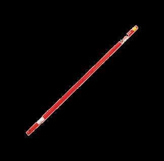 Element de prelungire 1.3 m SOLO-101 [0]