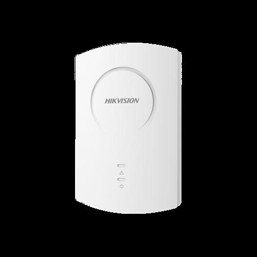Expander wireless cu 2 iesiri tip releu NO/NC, 868Mhz - HIKVISION DS-PM-WO2-868 [0]