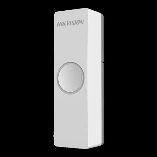 Expander wireless de monitorizare intrare contact I/O, 868Mhz - HIKVISION DS-PM-WI1-868 [0]