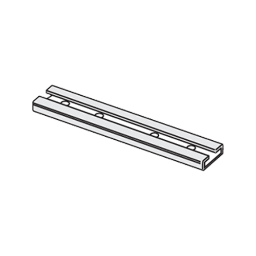 Extensie scurta pentru brat DAB805PSAF - DITEC DAB805TFS [0]