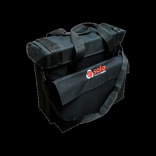 Geanta accesorii SOLO SOLO-BAG [0]