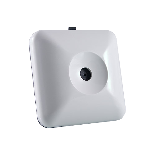 Indicator acustic de semnalizare - UNIPOS RI31S [0]