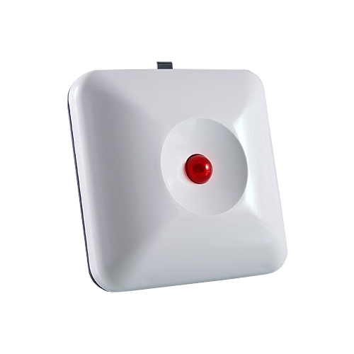 Indicator optic de semnalizare - UNIPOS RI31 [0]