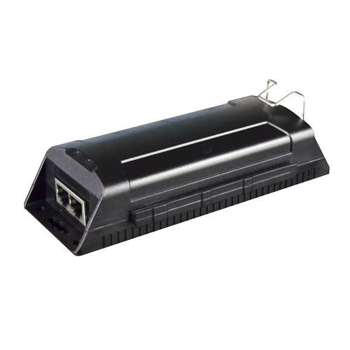 Injector PoE+, putere 30W - UTEPO 7201GE-PSE30 [0]