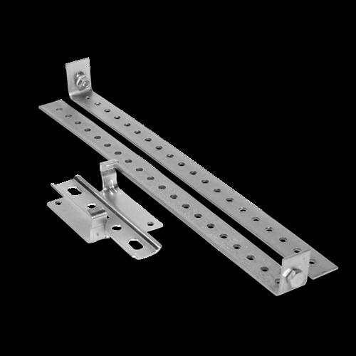 Kit accesorii montaj pentru plafon inalt - MOTORLINE KR001 [0]