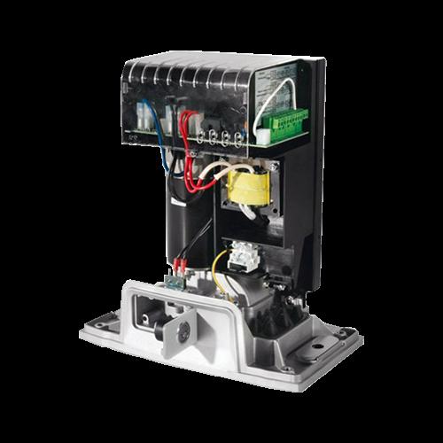 Kit automatizare poarta culisanta 400KG - DITEC DITION4LS [3]