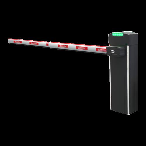 KIT bariera acces AUTO / 4 m, montaj universal ST/DR - MOTORLINE SIGMA4 [0]