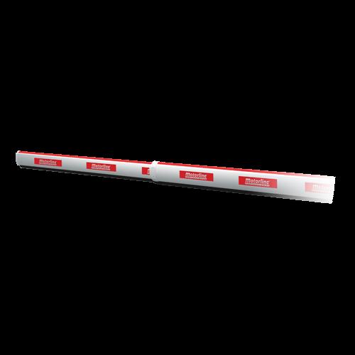 KIT bariera acces AUTO / 4 m, montaj universal ST/DR - MOTORLINE SIGMA4 [1]