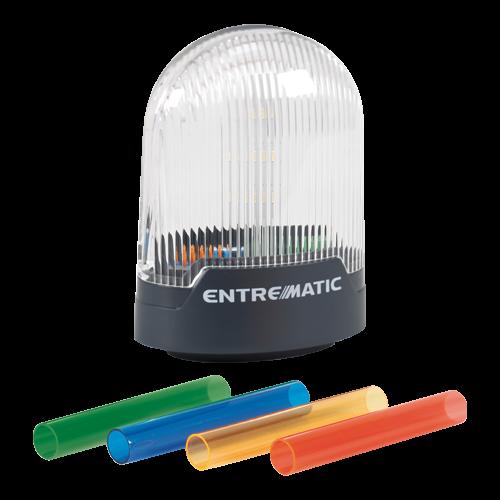 Lampa LED de semnalizare - DITEC FLM [0]