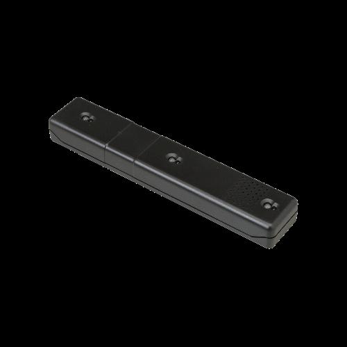 Laser Area Checker - OPTEX LAC-1 [0]