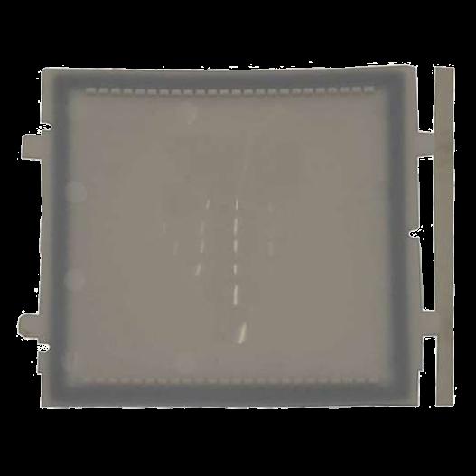 Lentila coridor seria LC 151 LC-LENSC151 [0]