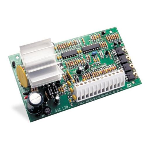 Modul de iesire 4 canale comutare prin tranzistor - DSC PC5204 [0]