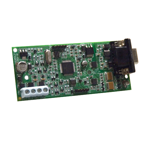 Modul interfata bidirectionala, pentru seria Power - DSC IT-100 [0]