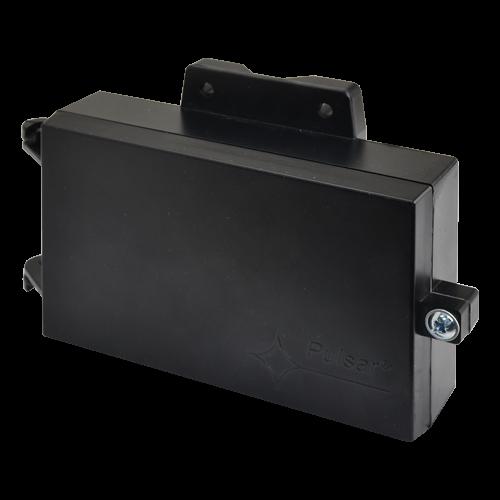 Modul protectie alimentare CCTV 8 x 1A AWZ592 [2]