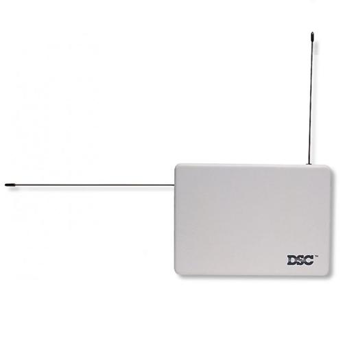 Modul radio pentru supervizarea comunicarii - DSC PC5132 [0]