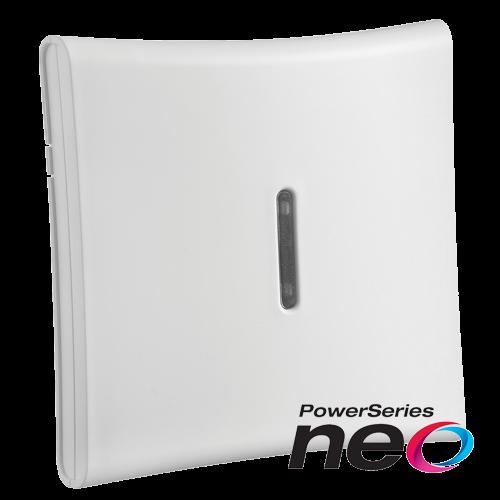 Modul radio PowerG, SERIA NEO - DSC NEO-M2HOST [0]