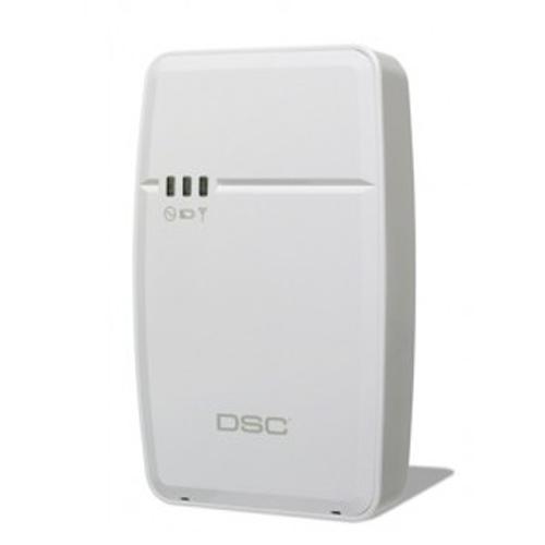 Modul repetor - DSC WS4920 [0]