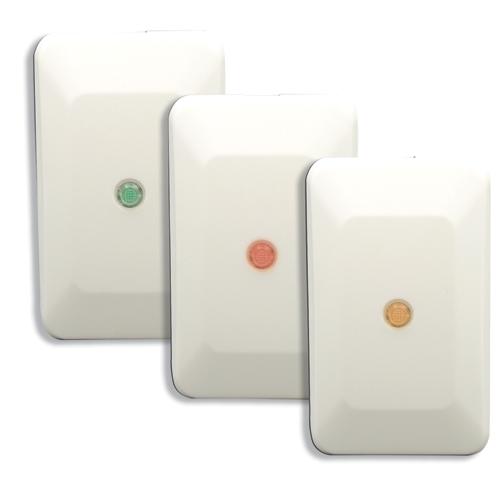 Modul semnalizare stare sistem - DSC PC5601 [0]