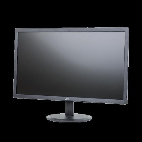 Monitor LED FullHD 22'', HDMI, VGA, Audio - UNV MW3222-V [1]