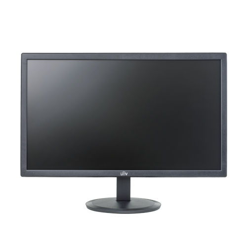 Monitor LED FullHD 22'', HDMI, VGA, Audio - UNV MW3222-V [0]