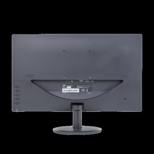 Monitor LED FullHD 22'', HDMI, VGA, Audio - UNV MW3222-V [2]