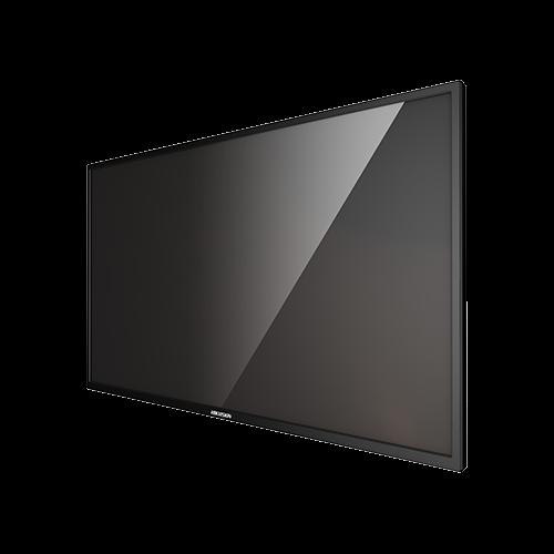 Monitor LED FullHD 32'', HDMI, VGA - HIKVISION DS-D5032QE [2]
