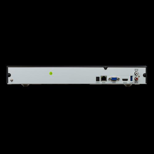 NVR 32 canale IP - ASYTECH seria VT VT-N2332H [2]