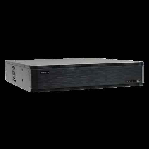 NVR 64 canale IP - ASYTECH seria VT VT-NP8564H-ES [1]