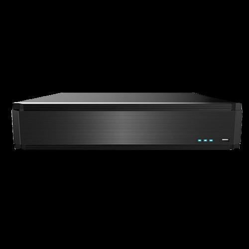 NVR 64 canale IP - ASYTECH seria VT VT-NP8564H-ES [0]