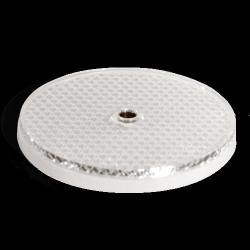 Panou reflector bariera IR cu reflexie Motorline - MIRROR-MFE [0]