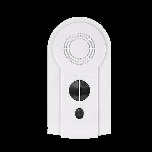 Post interfon Electra interior sdx digital - PAS.17A [0]