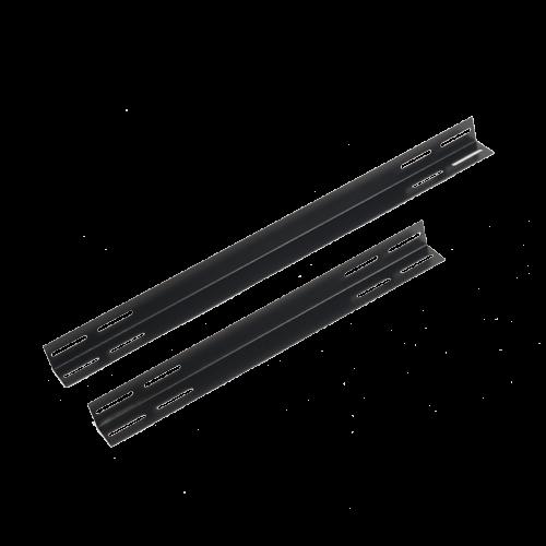 Profil de sustinere L pentru rack-uri de podea adancime 800 mm - ASYTECH Networking ASY-LR-475 [0]